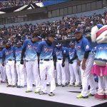 【2016年】プロ野球ファン感謝デーの放送を無料で見る方法-スポナビライブ