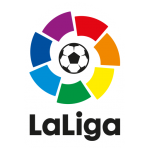 【2016-17】リーガエスパニョーラ全試合の放送を無料で見る方法-スポナビライブ