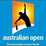 全豪オープンテニス2018|テレビ放送日程とネット中継【無料】で見る方法