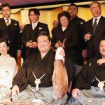 【2017年】大相撲の中継をインターネット放送『無料』で見る方法−スポナビライブ