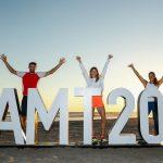 メキシコオープン2017|テレビ放送一覧とネット中継【無料】で見る方法-スポナビライブ