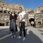 BNLイタリア国際テニス2017|テレビ・ネット放送日程と【無料】で見る方法-錦織圭inローマ