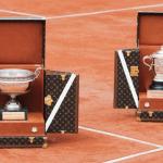 【ナダルvsワウリンカ】全仏オープン決勝を放送!テレビ東京・WOWOWを無料放送で見る方法