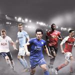 DAZN|プレミアリーグ等のサッカー番組表・放送予定・無料で見る方法