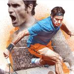 上海マスターズ2017テニス|テレビ放送一覧とネット中継【無料】で見る方法