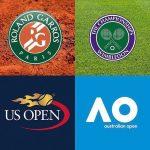 全米オープンテニス2017|テレビ放送一覧とネット中継【無料】で見る方法