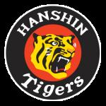 阪神フェニックスリーグ2017|試合中継を無料でみる方法!日程・結果・選手