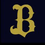 オリックス バッファローズ|テレビ・ネット中継一覧と無料放送で見る方法