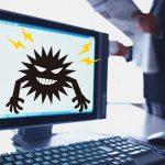 ランサムウェア「WannaCry」とは?感染対策・被害事例・復元方法