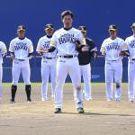 【2016年】プロ野球秋季キャンプの中継をネット(無料)で見る方法ースポナビライブ