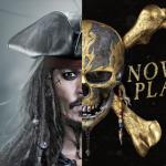 パイレーツ・オブ・カリビアン|全5話のフル動画を無料でみる方法【最後の海賊】