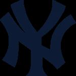 田中将大10月9日登板予定|放送ガイド!次回ヤンキース先発試合をチェック!