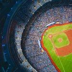 横浜ベイスターズvs阪神|クライマックスシリーズのテレビ中継・ネット放送一覧