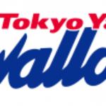 東京ヤクルトスワローズ|テレビ・ネット中継一覧と無料放送で見る方法