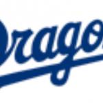 中日ドラゴンズ|テレビ・ネット中継一覧と無料放送で見る方法